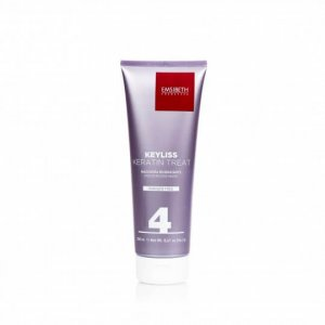 Emsibeth - Keyliss Keratin Treat-masca de par pentru hidratare 250 ml